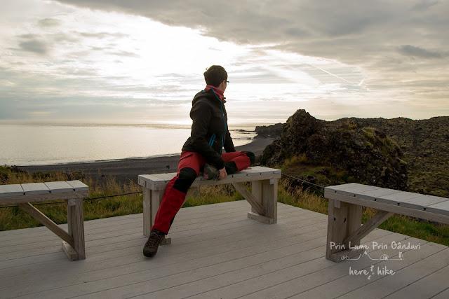 honeymoon-iceland-kirkjufell-snefellsjokull-black-sand-beach-17