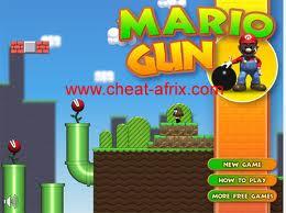 www sonic mario free online games com