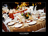 Autumn Wedding3