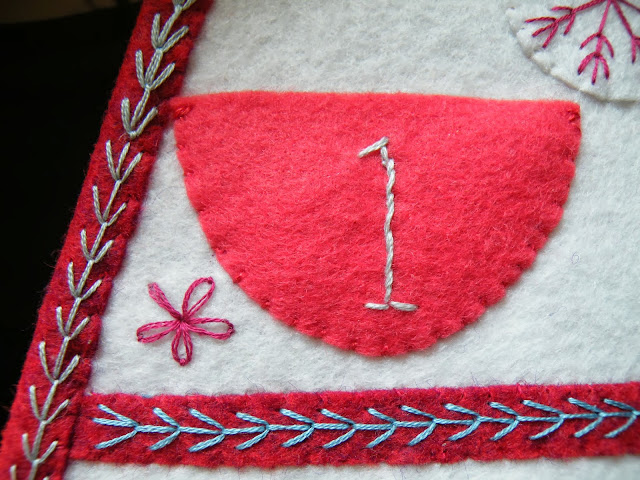 hand embroidery course