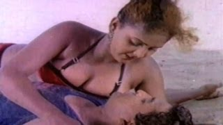 Watch Looking Eyes Hot Mallu Malayalam Movie Online