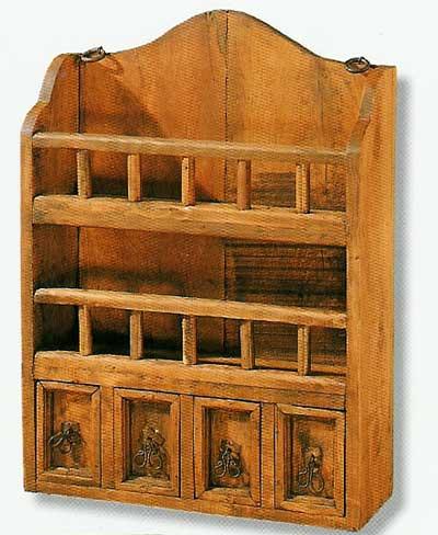 La Web De La Decoracion Y El Mueble En La Red Agosto 2012