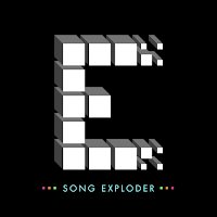 http://songexploder.net/