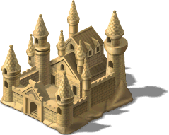 summ3_res_sandcastle_A_SW