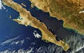 Baja California Sur