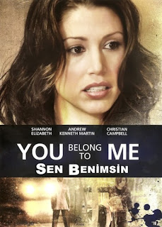 You Belong To Me – Sen Benimsin filmini Türkçe Dublaj izle