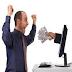 3 Ideas Reales para Ganar Dinero por Internet