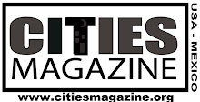 Cities Magazine