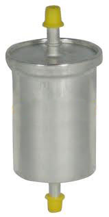 автомобильный топливный фильтр