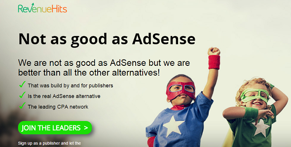 alternative_adsense