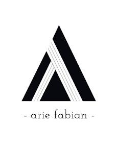 Arie Fabian