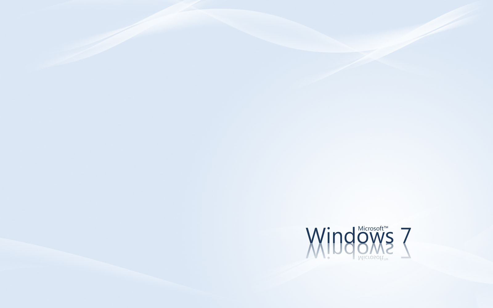 wallpapers: windows 7 bright wallpapers