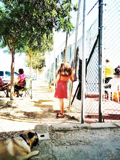 http://2.bp.blogspot.com/-jHx1YtXkEBg/T8JeAwzBWlI/AAAAAAAAA3c/TY72eGVsCO8/s1600/la+chica+de+rojo.JPG