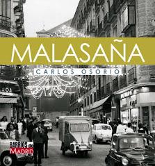 """Malasaña"""
