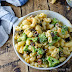 Broccoli And Chorizo Macaroni And Cheese Recipe