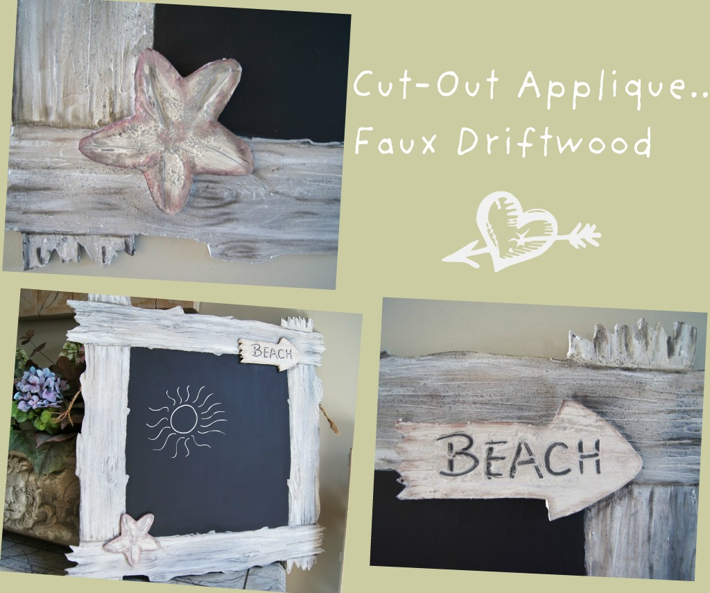 decorative chalkboards for various functions. Beach Themed Chalkboard * Great For The Shabby Cottage Decor Decorative Chalkboards Various Functions A