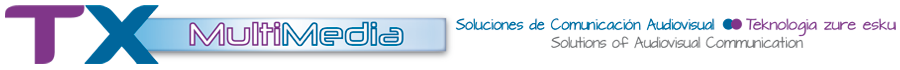 Soluciones Integrales de Comunicación
