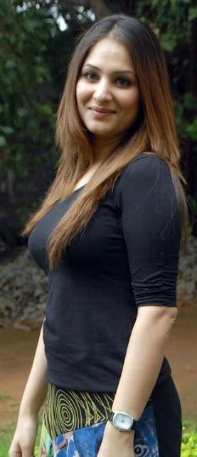 Indian Girl In Maharashtra
