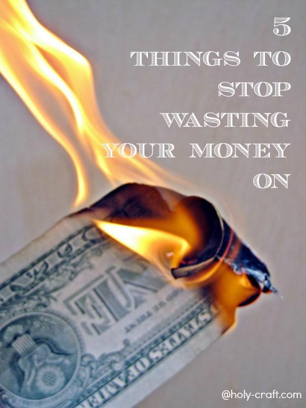 http://2.bp.blogspot.com/-jHzkVnshZBg/VMFYVc90ozI/AAAAAAAAeAM/B7yp25sL-uY/s1600/money.jpg