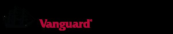 Vanguard Retirement Plan Access™ Quarterly