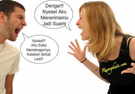 kekeliruan financial suami isteri - http://www.leadership-street.com/2014/11/7-kekeliruan-finansial-suami-istri.html