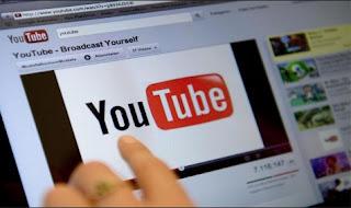 youtube kI Jankari, youtube क्या है, youtube ke fayde, youtube se labh, यूटूब के फायदे व लाभ, youtube कैसे प्रयोग करे,