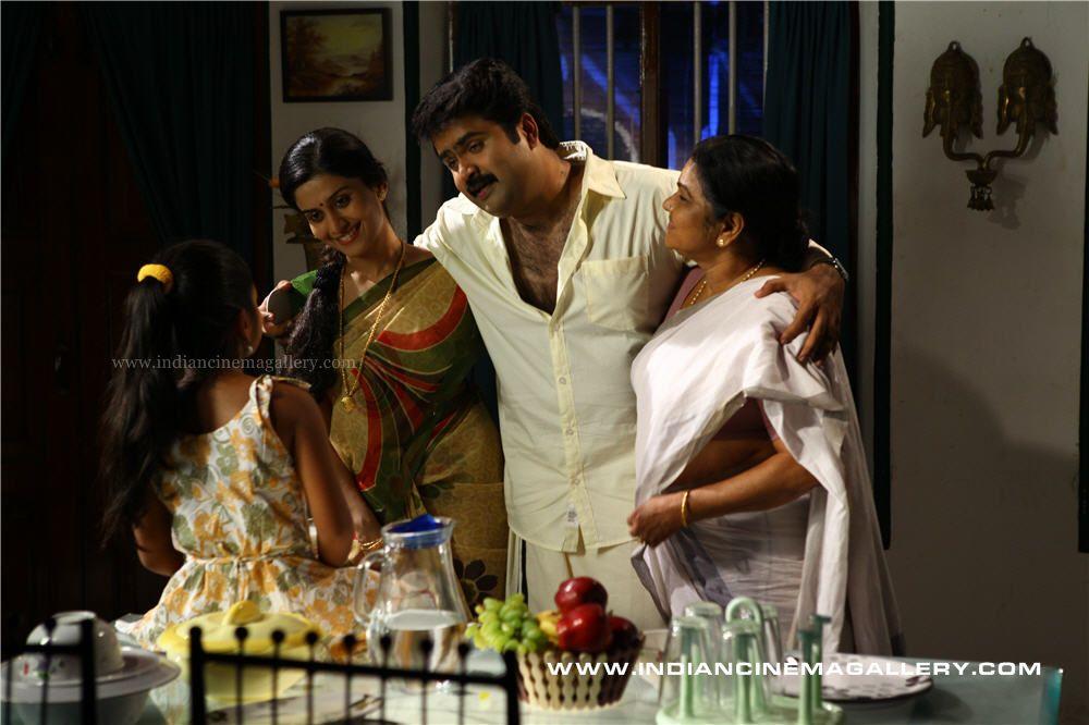 Mullassery Madhavan Kutty Nemam P.O Gallery. Malayalam Movie Mullassery Madhavan Kutty Nemam P.O Stills. Directed by Kumar Nandha, Starring Anoop Menon,