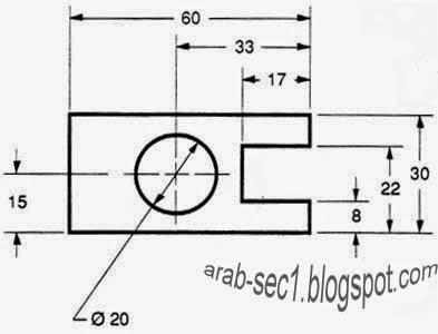 tortilla flat full text pdf