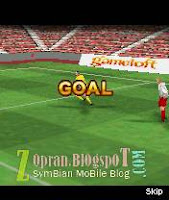 real football 3d hd s60v2 s60v3
