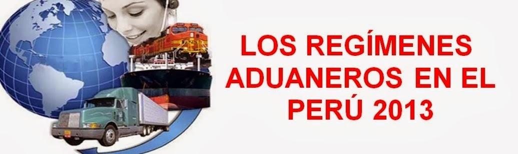 regimenes-aduanero-en-el-peru