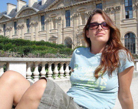 Me Paris 2007