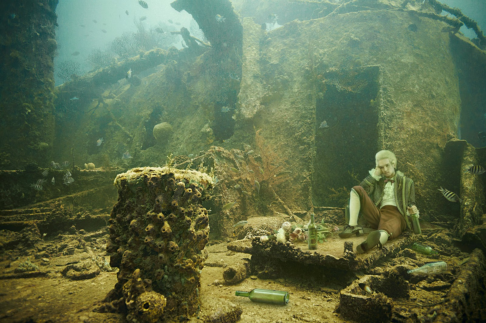 03-Andreas-Franke-Surreal-Artificial-Reef-Photography-www-designstack-co