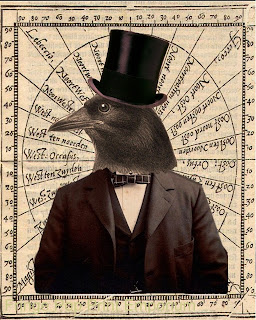 http://www.ebay.com/itm/Steampunk-Crow-Art-Print-8-x-10-Victorian-Raven-Man-Altered-Artwork-Collage-/161159472203?pt=Art_Prints&hash=item2585da644b