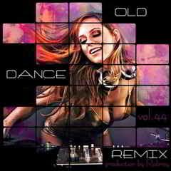 Lucia Marinero A Swedish Beat Box Re Edit