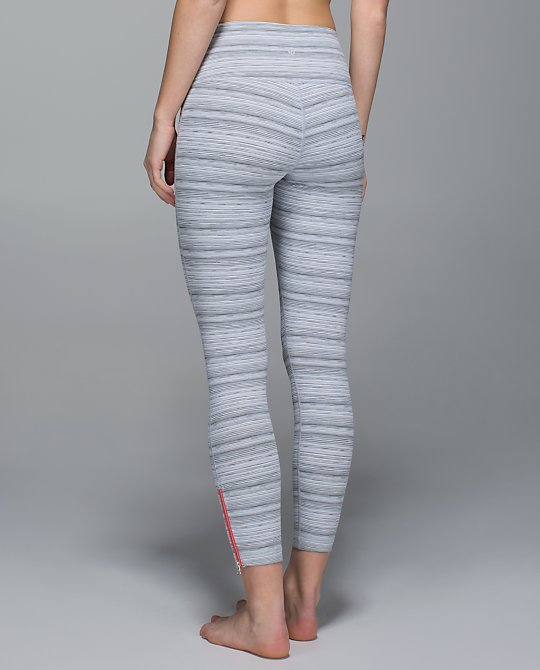 lululemon high times zip
