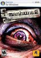 312619 t 2512100115 Manhunt 2