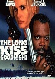 The Long Kiss Goodnight | Bmovies