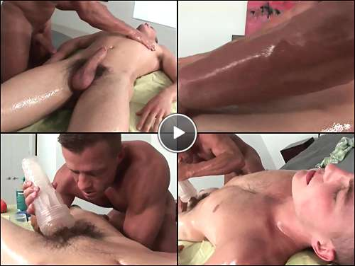free gay blowjob movie video