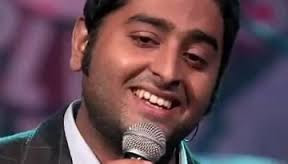 Arijit Singh MP3 Songs Collection Free Download