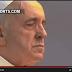 """Católicos acusan al """"Papa"""" de satanista"""
