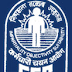 Staff Selection Commission Recruitment 2014 www.ssc-cr.org 198 Assistant Plant Protection Officer, Investigator, Data Entry Operator posts SSC Recruitment 2013-14