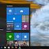วิธีแก้ Windows 10 ให้ใช้ภาษาไทยได้ และใช้ Grave Accent (~)  เปลี่ยนภาษาได้
