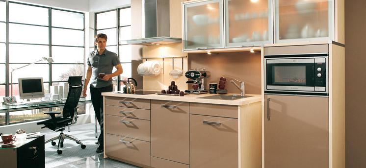 Kitchen Bookshelf Uk