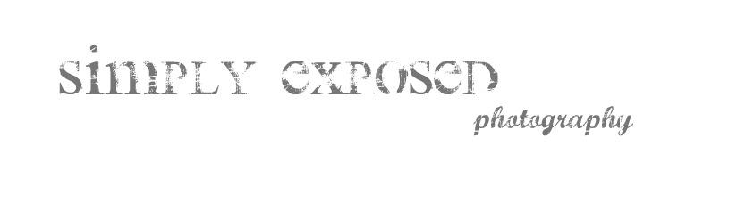simplyexposed