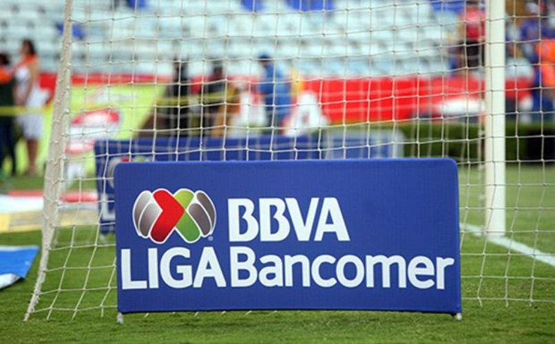 Los mejores goles de la Liga Bancomer MX Jornada 6 Apertura 2015