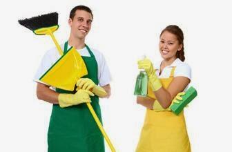 الزوجة المصرية تتمنى أن يساعدها الزوج فى .....ترتيب المنزل وإعداد الطعام  - اعمال المنزل البيت شغل التنظيف - رجل امرأة - man woman house work cleaning