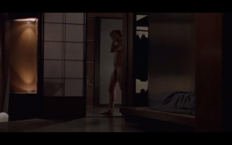 EvilTwin's Male Film & TV Screencaps: Queer As Folk (US) 2x05 - Gale ...: eviltwincaps.blogspot.com/2011/07/queer-as-folk-us-2x05-gale-harold...