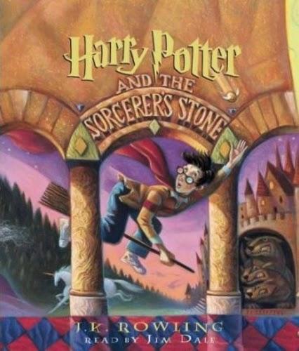 http://moly.hu/konyvek/j-k-rowling-harry-potter-and-the-philosopher-s-stone