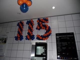 dekorasi balon 6