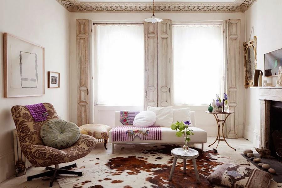 wystrój wnętrz, wnętrza, home decor, dom, mieszkanie, aranżacja, vintage, shabby chic